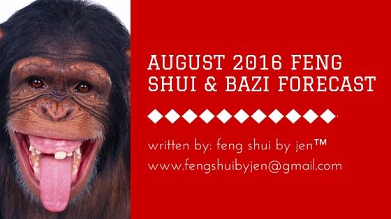 2016-08 Fire Monkey