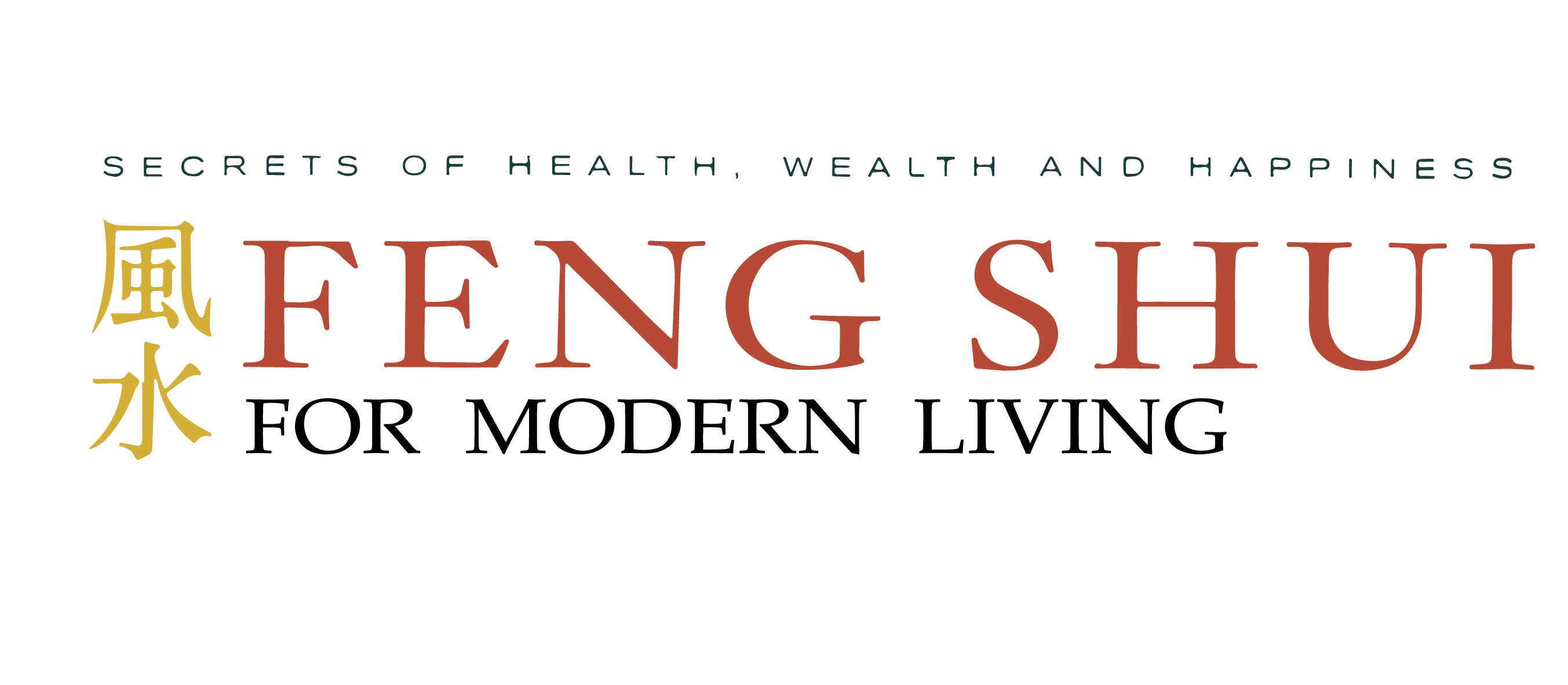 Ancient vs modern feng shui how the western evolution of for Modern feng shui