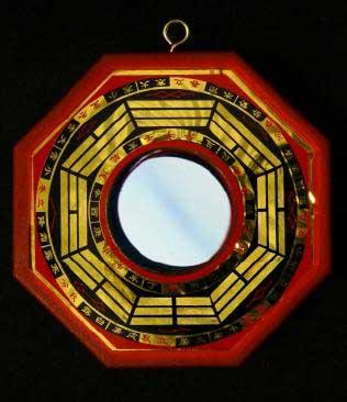 Miraculous Feng Shui And Mirrors Door Handles Collection Olytizonderlifede