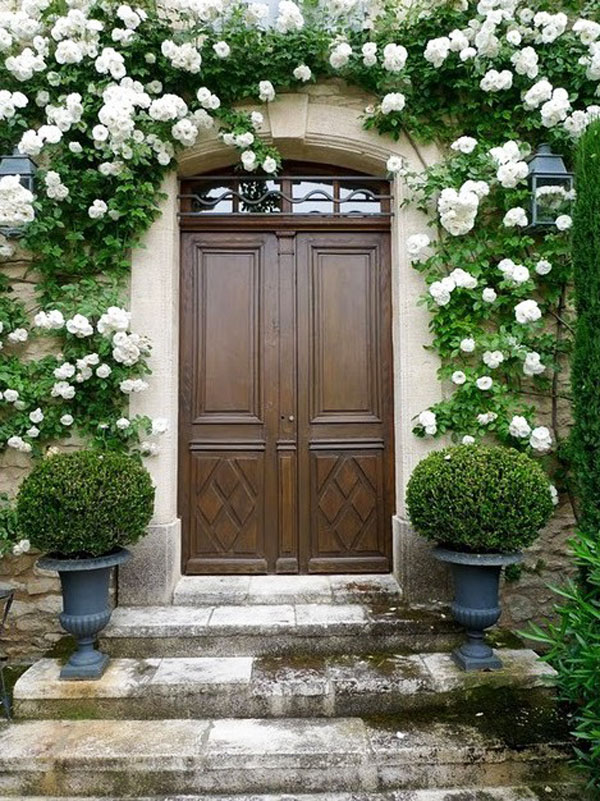 Debunking Common Feng Shui Myths About The Front Door